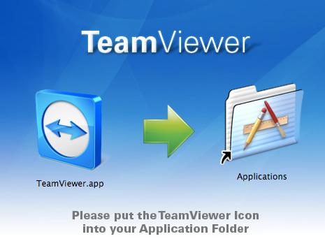 Nemo-TeamViewer-12-4-08
