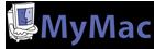 MyMac.com