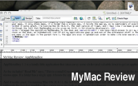http://www.mymac.com/showarticle.php?id=3288