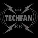 TechFan
