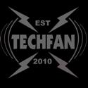 TechFan
