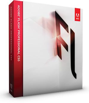 Adobe.Flash.Pro.CS5