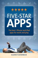 FiveStarApps