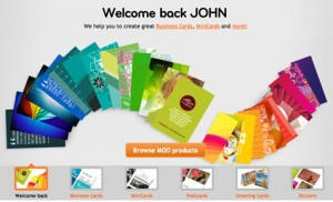 MOO-home-page