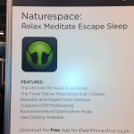 Naturespace_1