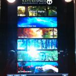 Naturespace_2