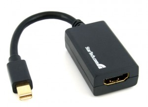 HDMI-StarTech-Nemo