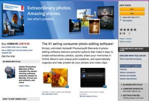 PSE9-web-page