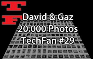 techfan29