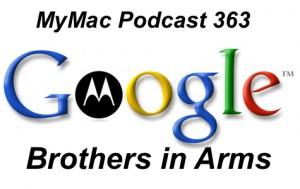 MyMac363