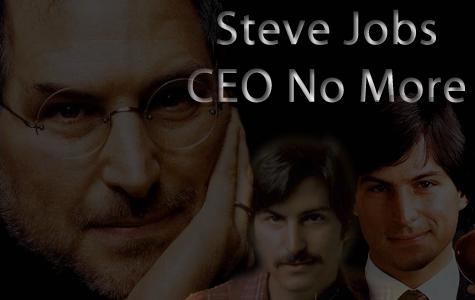 Steve Jobs Biography Kindle Download Free - foldermixe
