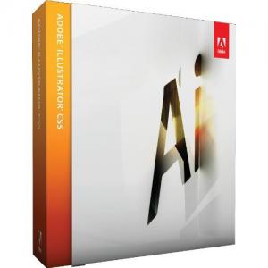 AI cover