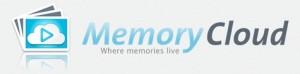 greentree-memorycloud1