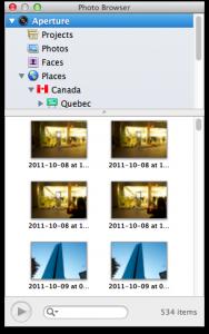 Screen Shot 2011-12-17 at 3.08.42 PM