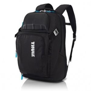 ThuleBackpack