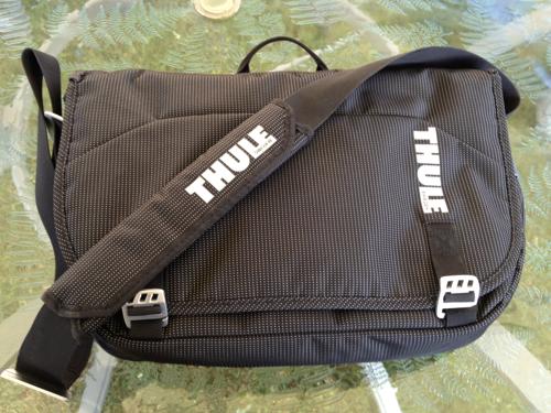 Thule 15