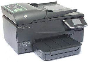hp officejet 6700 premium e all in one review mymac com rh mymac com HP Printers Troubleshooting HP Printer Head Replacement