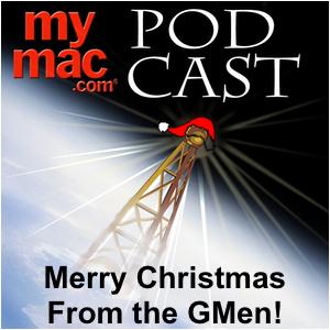 mymacpodcast435