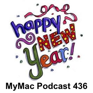 mymacpodcast436