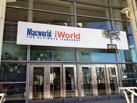 macworld-expo-3gl