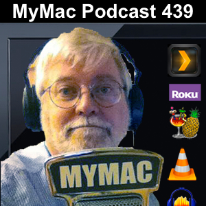 mymacpodcast439