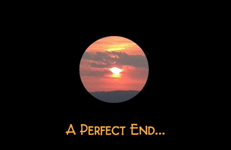 PerfectEnd
