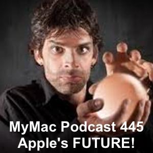mymacpodcast445