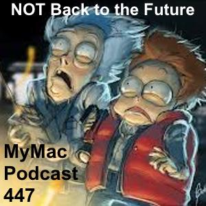 mymacpodcast447