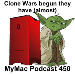 mymacpodcast450