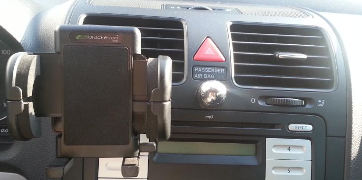 Steelie Car Mount Kit Review Mymac Com