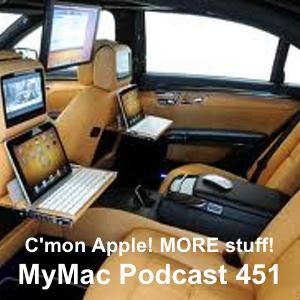 mymacpodcast451