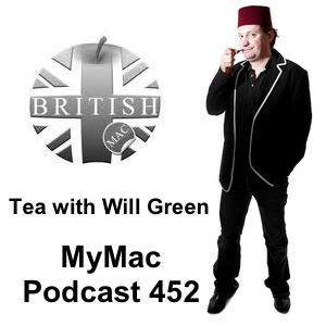 mymacpodcast452