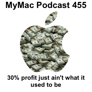 mymacpodcast455