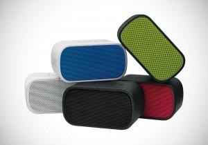 Logitech-UE-Mobile-Boombox-1