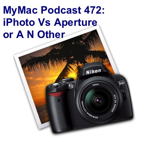 MyMac472
