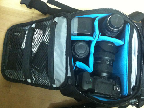 Camera_pack
