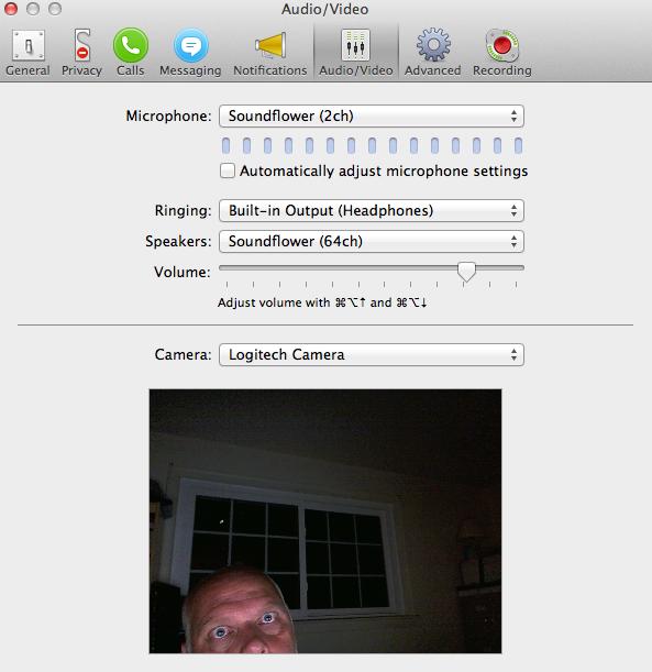 Skypepref2