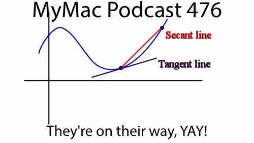 mymac476