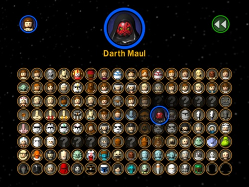 lego star wars ios review