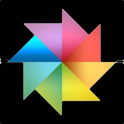 PhotoPresenter-app