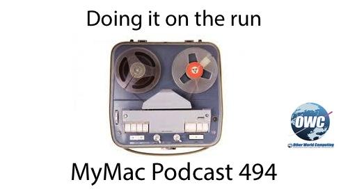 mymac494