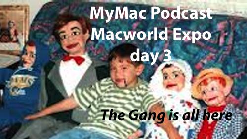 MyMacExpo3