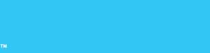 blumoo_logo copy