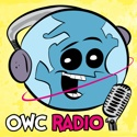OWCRADIO