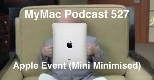 mymac527