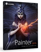 painterbox