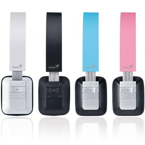 HS-920BT-color