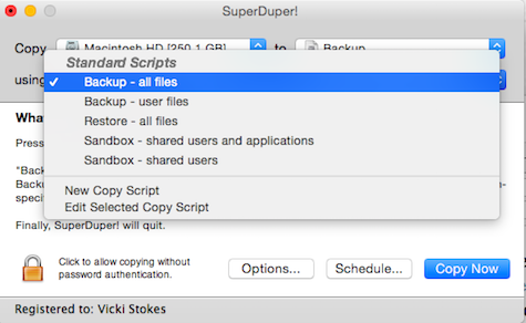 BackupScripts