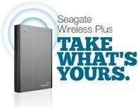 seagate2