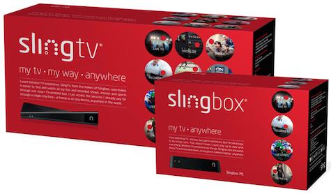 slingboxes-2014
